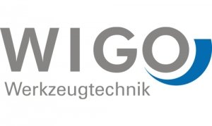 WIGO-Werkzeugdienst